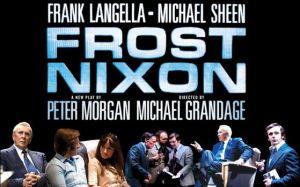 frost-nixon1