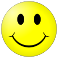 120px-Smiley.svg