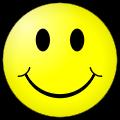 120px-Smiley.svg
