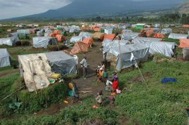 Refugee_camp
