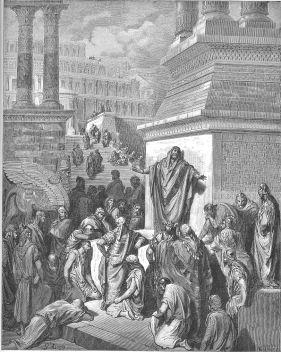 138.Jonah_Preaches_to_the_Ninevites