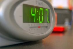 alarm-clock-3872x2592_74121