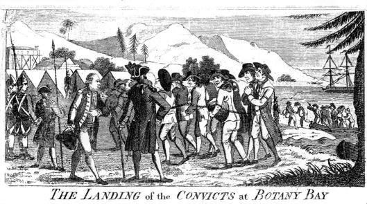 Convicts_at_Botany_Bay
