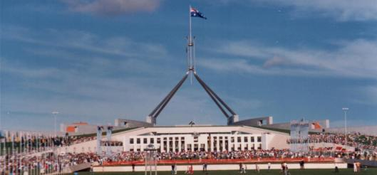 Opening_parliament_house_1988