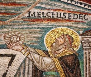 san-vitale-basilica-ravenna-melchizedek