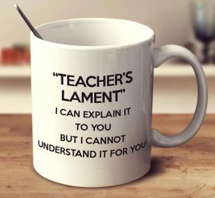 teacher_s_lament_grande